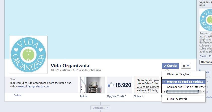 Captura de tela 2013-02-07 às 17.43.15