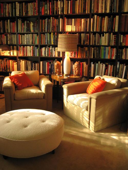 cuidar-dos-livros