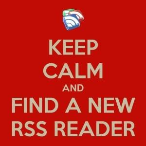 rss-reader-keep-calm