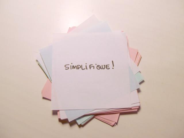 040413-simplifique