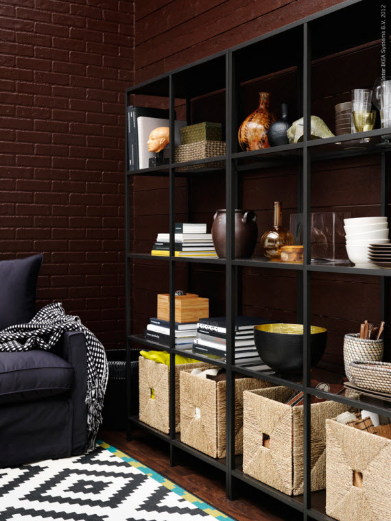 Imagem: Ikea