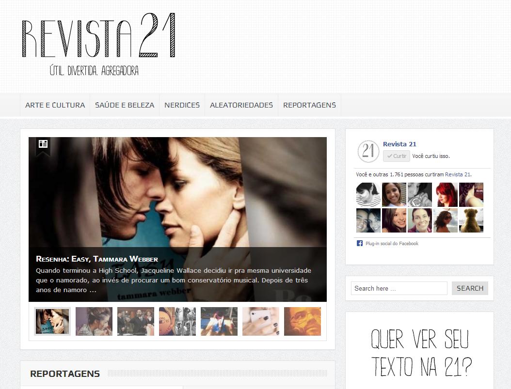 220513-blogs02