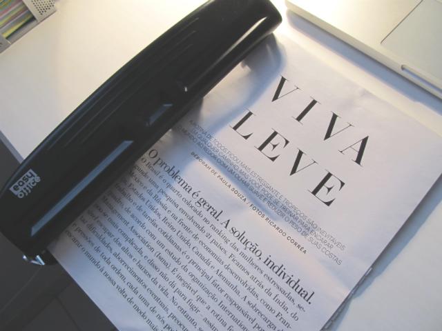 170613-revistas01