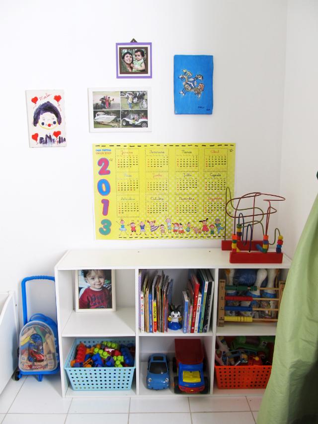 290613-quarto-estante