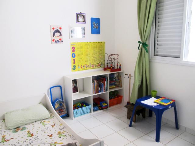 290613-quarto-paul