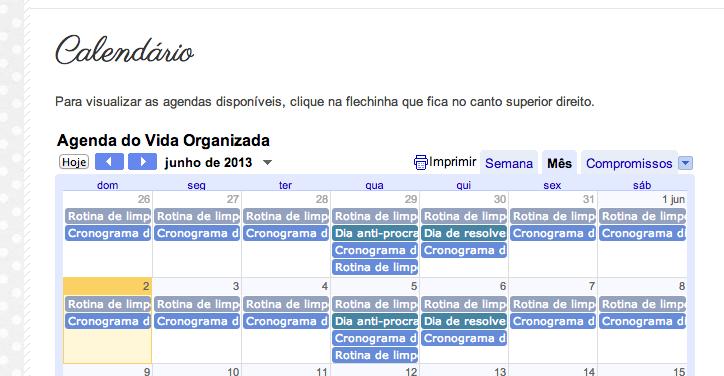 calendario-blog