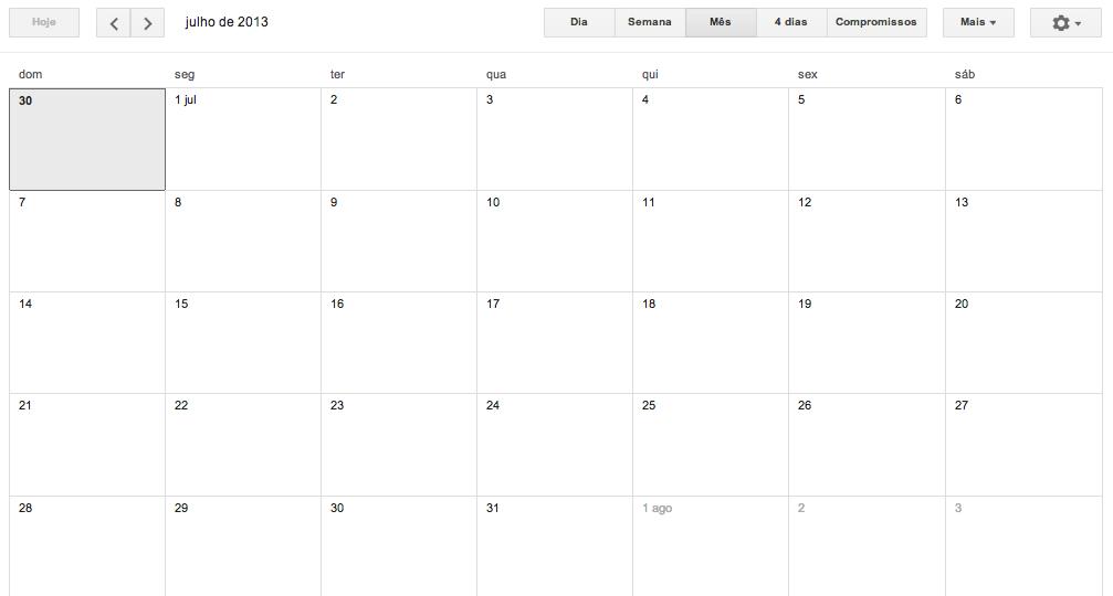 050713-calendario