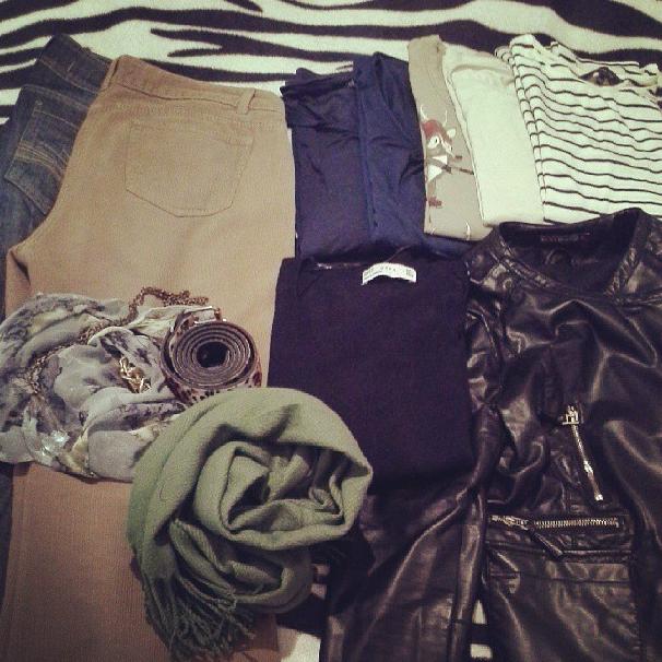 roupas-para-viajar