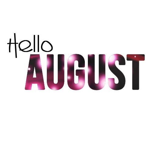 010813-agosto