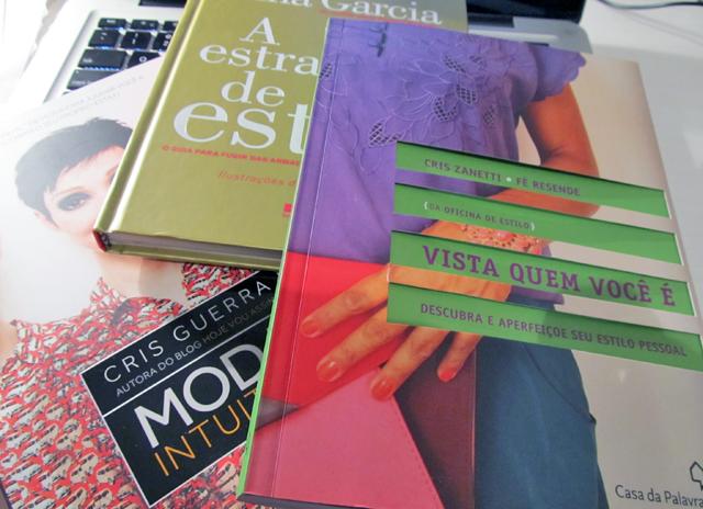 070813-livros-moda01