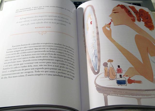 070813-livros-moda02