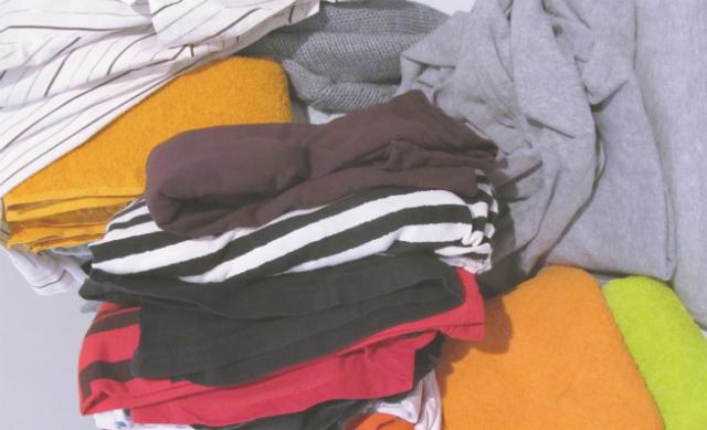 280813-roupas01