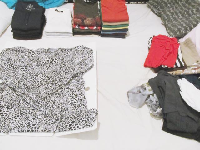 280813-roupas02