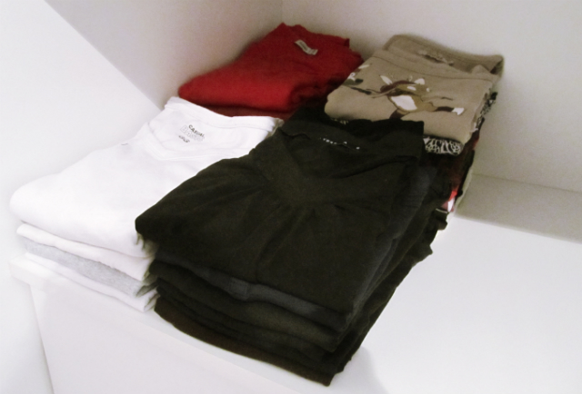 280813-roupas03