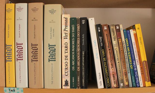 311013-livros-taro
