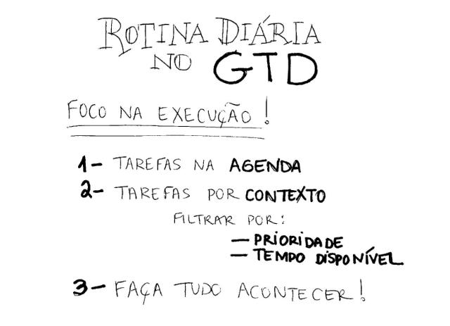 rotina-diaria-gtd
