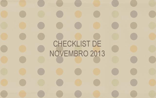 011113-checklist