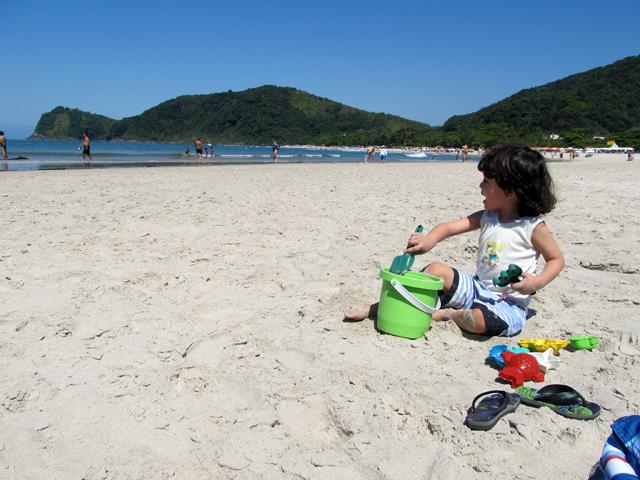 041213-praia