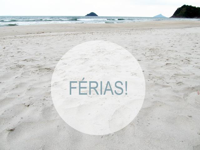 161113-ferias
