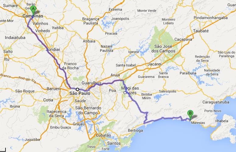 281113-mapa-camburi