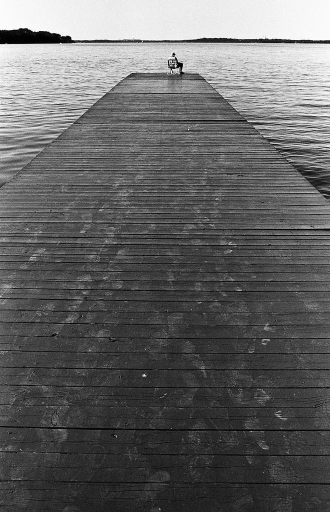 Imagem: crossingilandmono.tumblr.com
