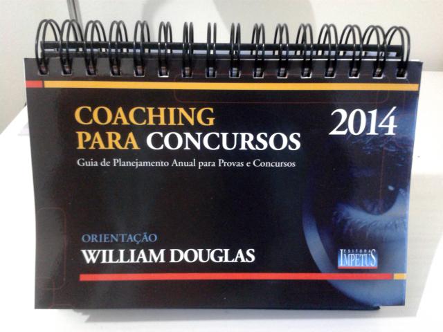 280114-coaching