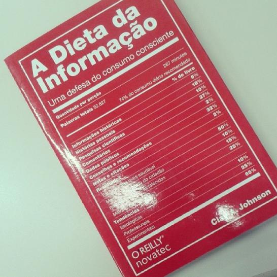 adietadainformacao-livro