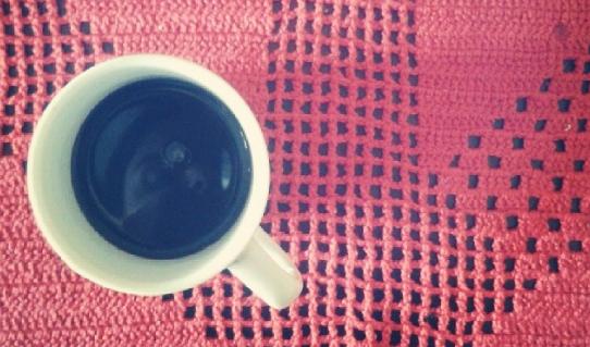 230114-cafe