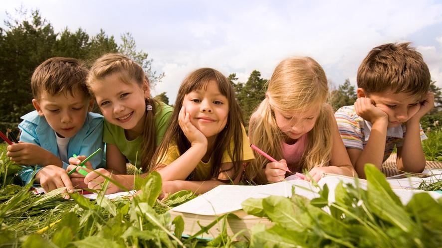 Imagem: http://www.greatschoolsforme.org/