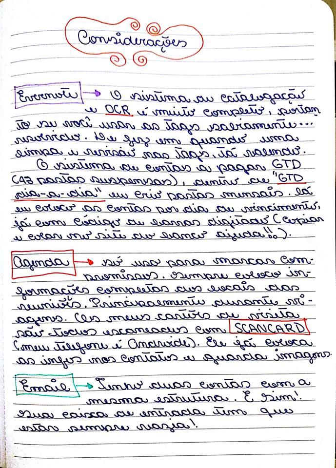 200214-leitora2