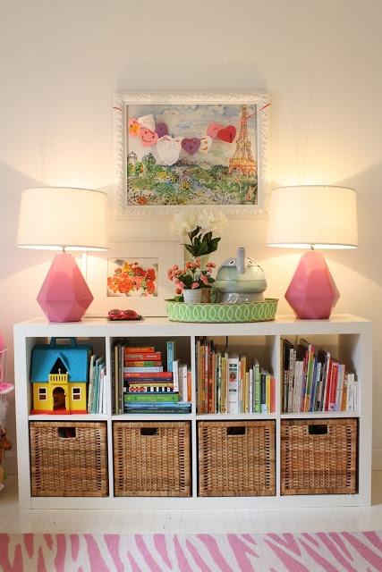 Imagem: theavarice.blogspot.com