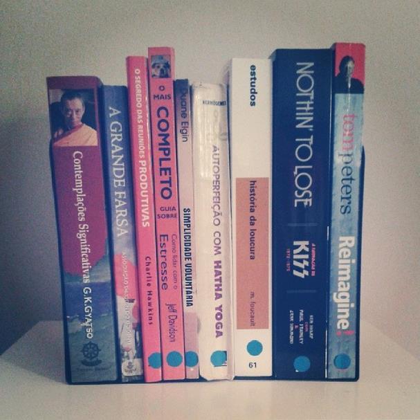 adesivos-livros
