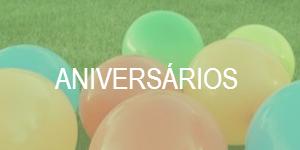 banner-aniversarios