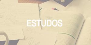 banner-estudos