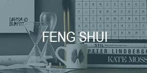 banner-fengshui