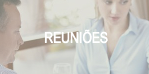 banner-reunioes