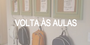 banner-volta-as-aulas