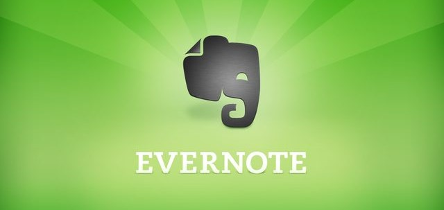 110414-evernote-hangout