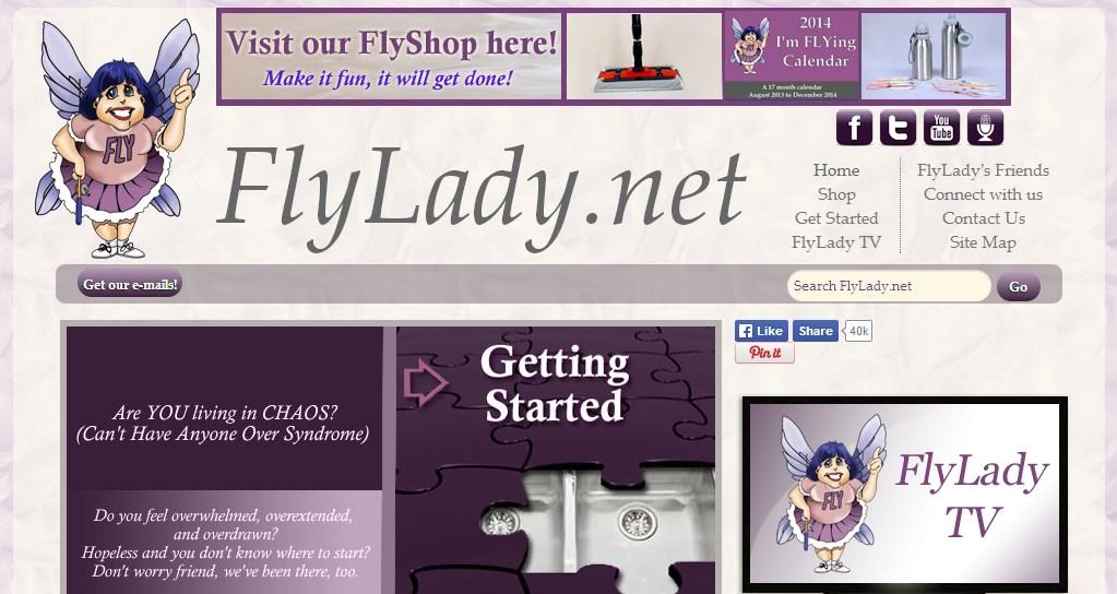 110414-flylady