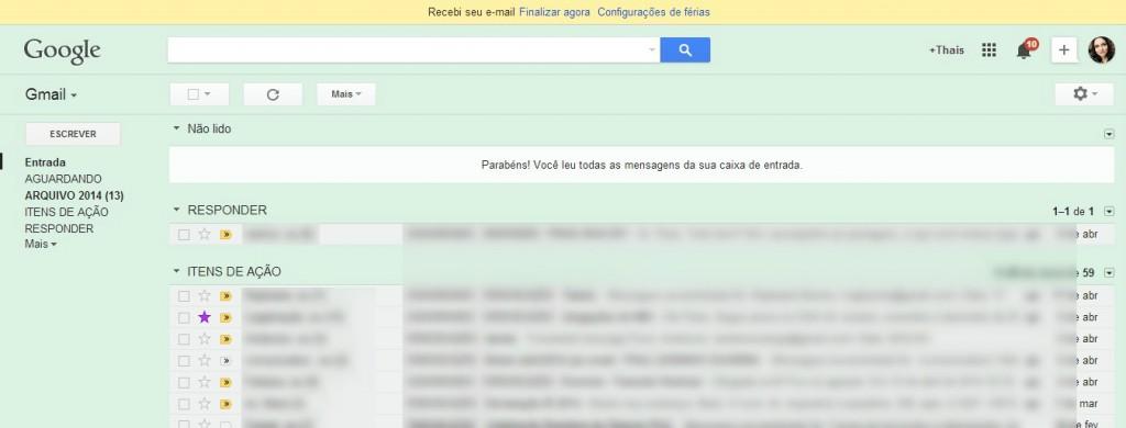 090514-organizando-e-mail