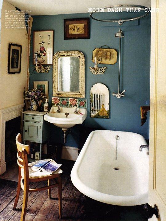 190514-azul