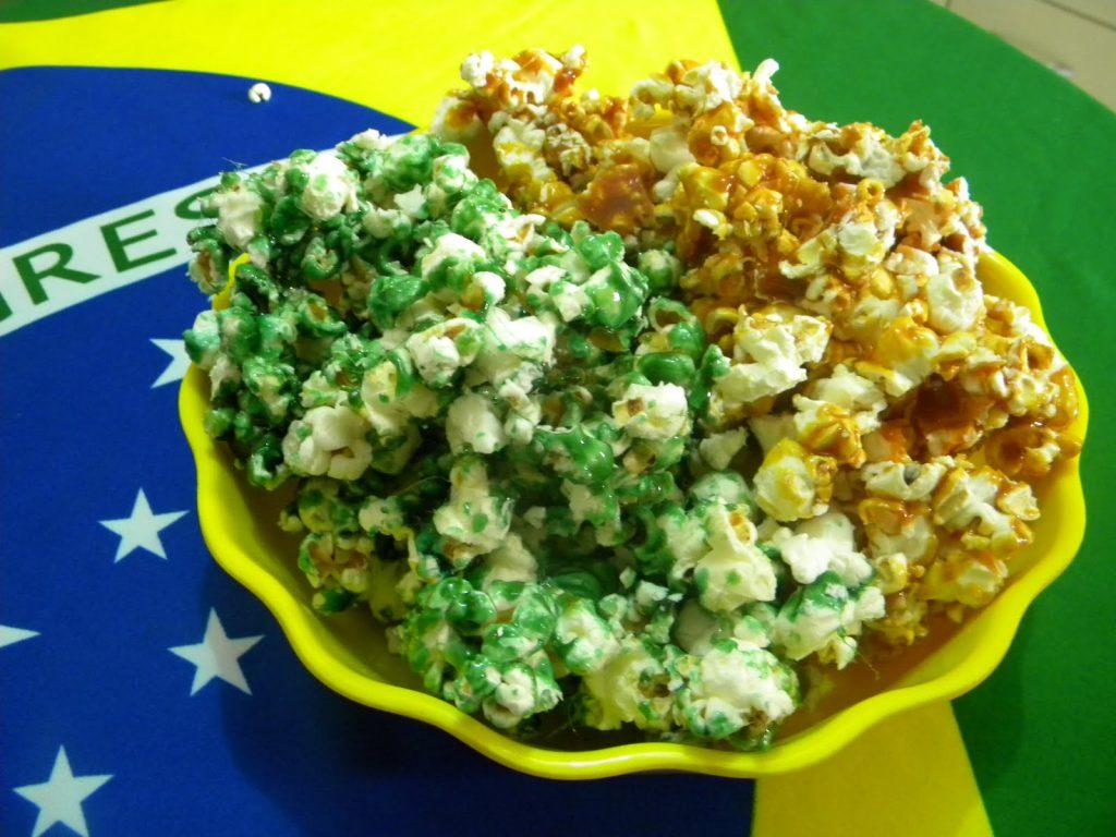 Imagem: Panelinha
