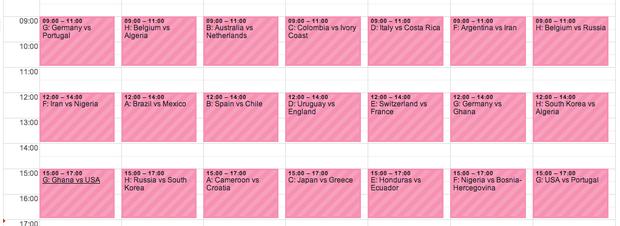 copa-do-mundo-google-calendar