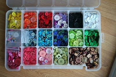 Imagem: withmysparetime.blogspot.com