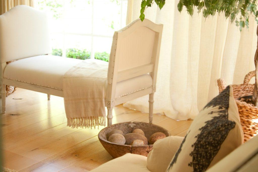 Imagem: Fresh Home