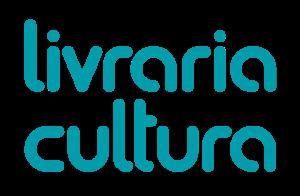 ciclos-logo-livraria-cultura