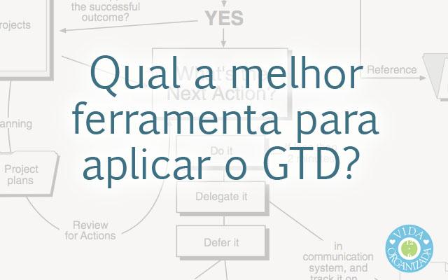 090714-ferramenta-gtd