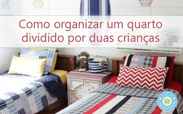 100714-como-org-quarto