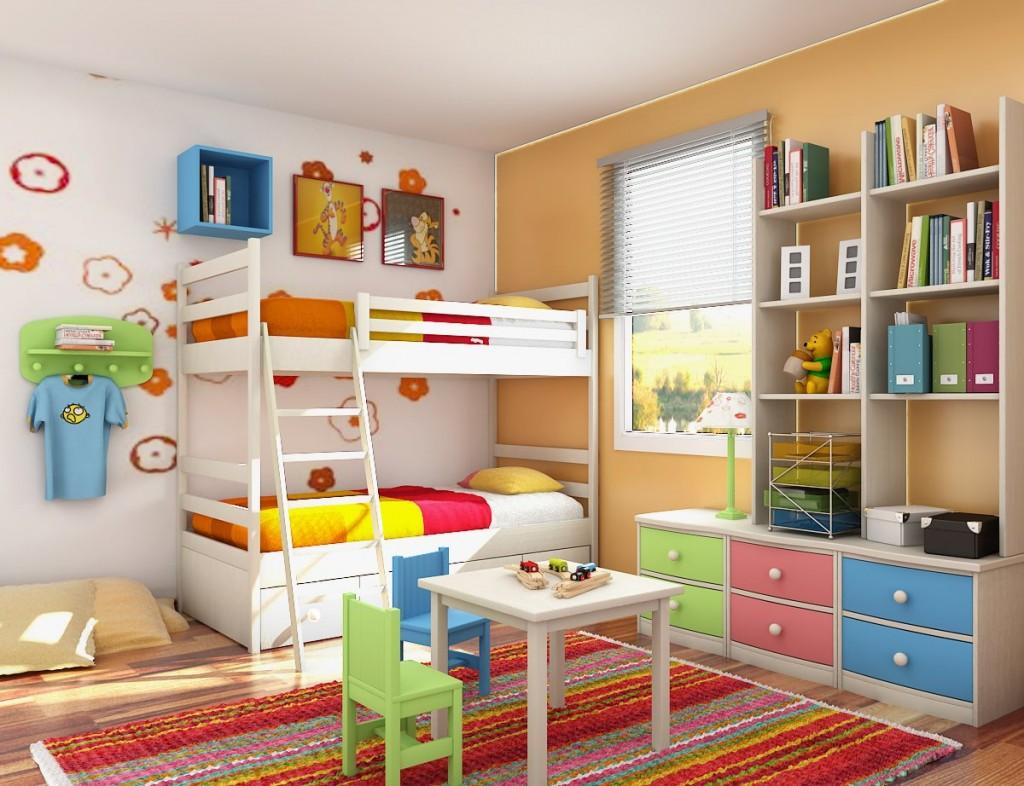 Imagem: Home Designing