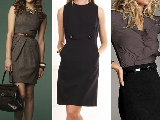 040814-vestidos